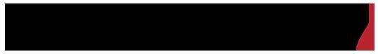 https://el-vinotinto.cl/wp-content/uploads/2019/02/logo-ico-01.png